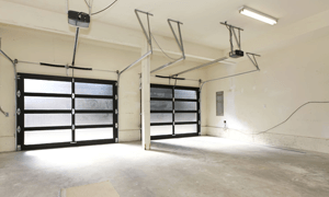 Garage Door Installation Commerce City