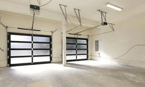 Garage Door Installation Littleton